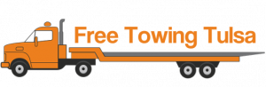 Allied Towing Tulsa Free