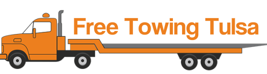 Allied Towing Tulsa- Free